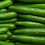 các loại rau trồng ngắn ngày